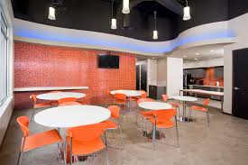 office break room ideas. commercial break room lighting google search office roomthe officeoffice designscommercial ideas