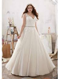 house of brides plus size wedding dresses gowns online