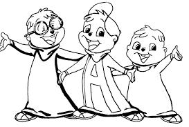 Cartoni Animati Da Colorare E Stampare Gratis Fredrotgans