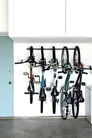 bike racks for garage bike storage rack garage best garage bike storage ideas on garage organization bike racks for garage