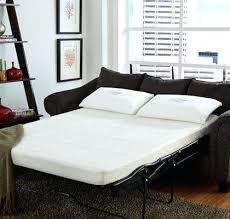 sofa bed replacement mattress australia futon rv canada gel memory foam sleeper natures sleep bedrooms gorgeous