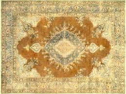 rug pad 8 thick rug pad roominfo thick rug pad thick rug pad 9x12