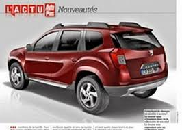 2018 renault duster south africa. wonderful duster 2017 renault duster rendering rear and 2018 renault duster south africa