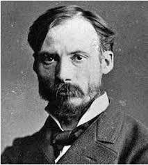 Resultado de imagen para Pierre-Auguste Renoir