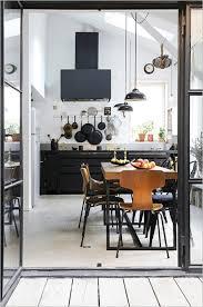 Industrial Kitchen Industrial Kitchen Design Industrial Kitchen Island Industrial