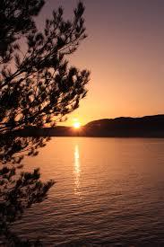 Image result for gambar pemandangan indah
