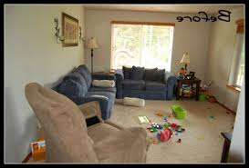 terrific small living room. Home Design : Long Living Room Decorating Ideas Arrange Furniture Small Rialno In 87 Terrific