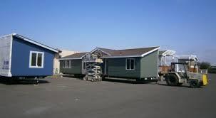 Small Picture Park Model Homes Bend Oregon Sale Uber Home Decor 8772