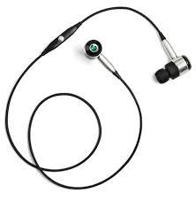 sony bluetooth headphones. sony ericsson hbh-is800 stereo bluetooth headset headphones