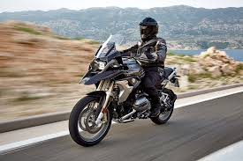 2018 bmw r1200gs adventure rallye. beautiful r1200gs share and comment on this article  intended 2018 bmw r1200gs adventure rallye