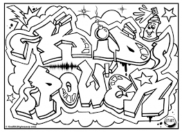 end of the year coloring pages for older kids | Just Colorings