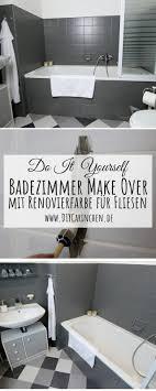 Die Besten 25 Selber Machen Badezimmer Ideen Selbstgemachte