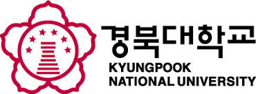 Image result for 경북대