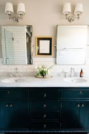 restoration hardware lighting knockoffs. full size of bathrooms design:bathroom vanity knobs and hardware ideas restoration ebay best lighting knockoffs g