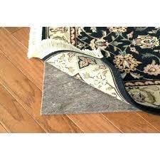 rug on rug gripper non skid rug mat under rug mat slippery carpet no slide rug rug on rug gripper carpet