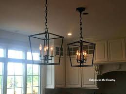 crate and barrel chandelier crate and barrel pendant light lights intended for full size dining room crate and barrel chandelier