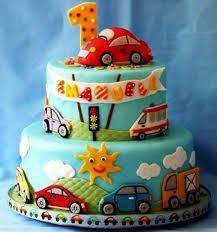 50 Bentuk Kue Ulang Tahun Anak Dan Pernikahan Terlengkap Undangan