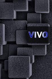 logo, HD mobile wallpaper