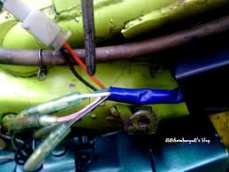wiring diagram yamaha f1zr wiring image wiring diagram meringkas kabel kelistrikan yamaha f1z didishevaharyadiblog on wiring diagram yamaha f1zr