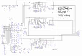 cnc stepper motor wiring diagram solidfonts stepper motors drives motor cur limiting resistors a4988 wiring diagram connecting grbl wiki github