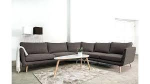 andas sofa links 1 4 west elm andes sofa uk