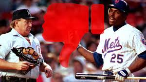 Bobby Bonilla Day and the NY Mets - The Worst Contract in Sports ...
