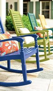 outdoor rocking chair cushions sale. porch rocking chairs for sale lawn used patio furniture outdoor chair on . cushions