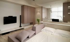 efficiency apartment furniture. Space-Efficient Studio Apartment Furniture Ideas For Your Small . Efficiency