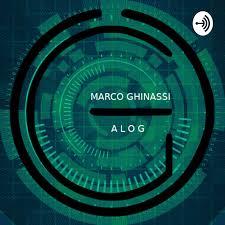 Marco Ghinassi aLog