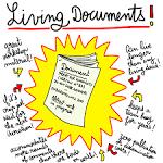 living document