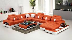 luxury leather sofa brands living room luxurious sofas expensive uk furniture