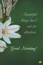 Good Morning My Princess Quotes Best Of Good Morning My Princess Quotes Fresh Inspirational Good Morning