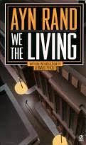 ayn rand scholarships opening doors and minds unigo we the living essay contest