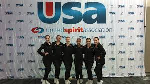 Priscilla Alexander - Dance Team - OUAZ Athletics