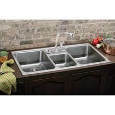 How To Smartly Organize Your Kitchen Sink Design Kitchen Sink 43 Kitchen Sink