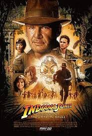 indiana jones and the kingdom of the crystal skull skull. Indiana Jones And The Kingdom Of Crystal Skull Kingdomofthecrystalskulljpg Intended