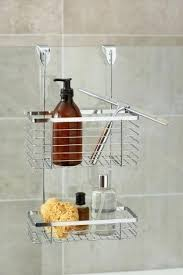 over the door shower caddy over door shower from the next over shower over the door shower caddy