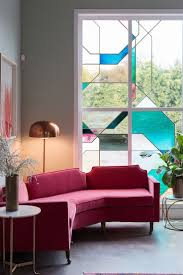Space Invader Couch 137 Best 80s Interiors Images On Pinterest Home Architecture