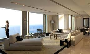 Vogue Interior Design Property Impressive Design