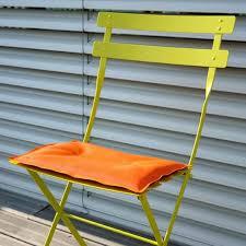 fermob bistro chair cushion fermob bistro chair cushion
