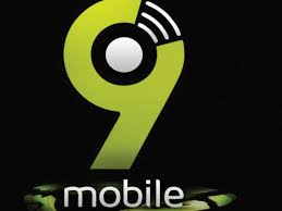 Specialist, Revenue Assurance at 9mobile Nigeria