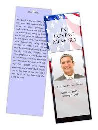 Memorial Card Template In Memoriam Cards Template Memorial Cards Templates Funeral Cards