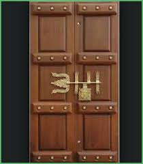wooden main door designs for home india front single indian homes design