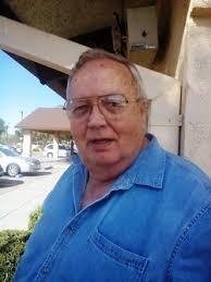 "Clifton Sanders ""Sam"" Mills (1946-2016) - Find A Grave Memorial"