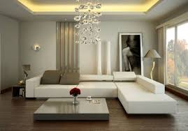 Top 10 interior designers in Dehradun