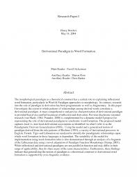 What To Include In Dissertation Tract Writing Conclusion For