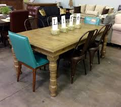 full size of dining room chair table chairs only small kitchen with bench solid wood sets