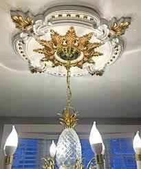 fresh medallion chandelier and ceiling chandelier medallion ceiling medallions awesome bedroom round ceiling medallion ceiling fan