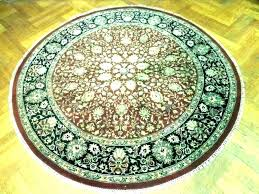 10 ft round rug foot square area rug ft round area rugs foot round rug ft