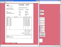 Free Printable Editable Certificates Classy Free Elementary Award Certificate Templates Top Award Certificate